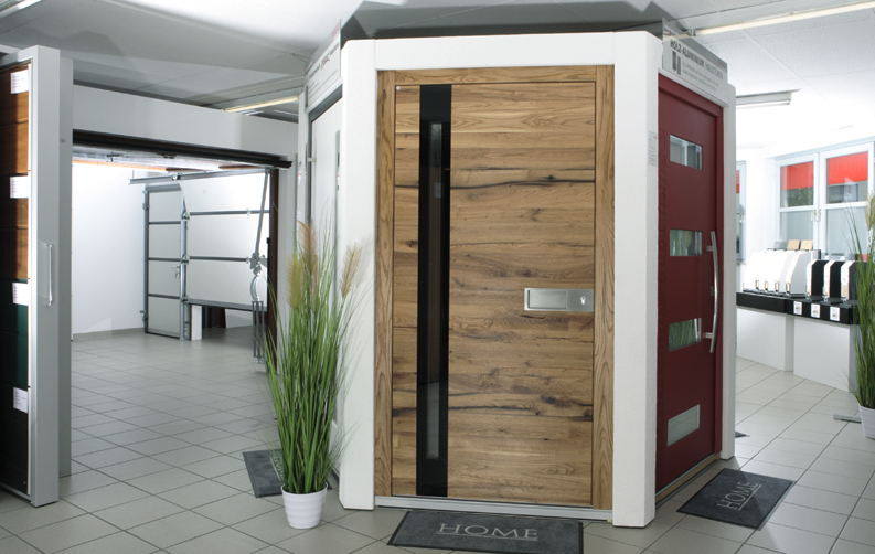 ruku stuttgart ausstellung. Black Bedroom Furniture Sets. Home Design Ideas