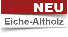 Eiche Altholz