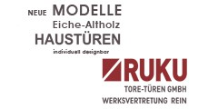 RUKU_eiche-altholz3