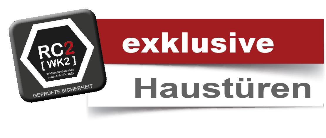 Garagentore Esslingen ruku esslingen exklusive haustüren garagentore hoftore