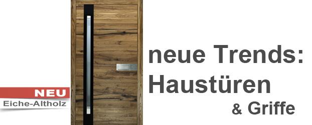 Garagentore Esslingen haustüren kreis esslingen mattenwereld