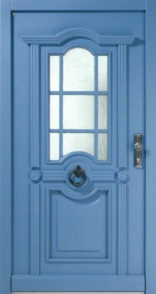 Haustüren Klassisch ruku haustüren klassisch