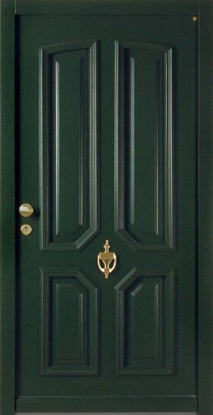 Haustüren klassisch  RUKU HAUSTÜREN | Klassisch